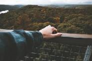 企业支付宝跳对公存在风险,验证失败的五种解决方法