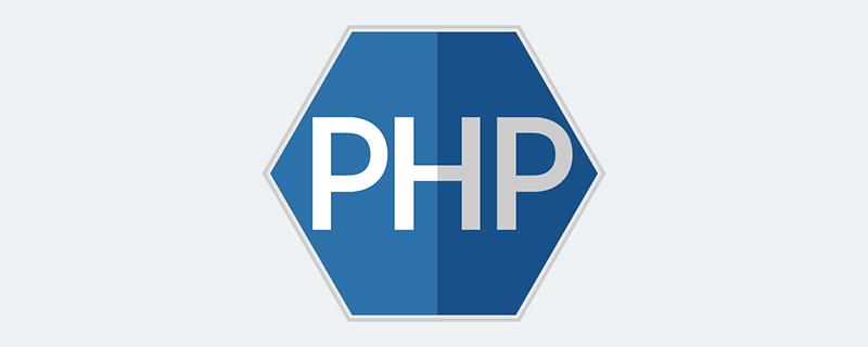 php使用正则表达式删除内容中的a标签