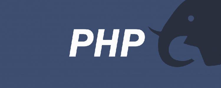 PHP 使用内置常量实现文本换行效果