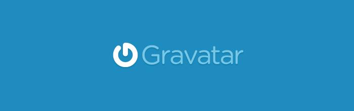 分享几个国内的Gravatar头像接口